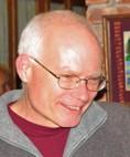 Joel David Palmer