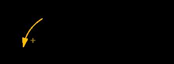 Figure 2. Step 1: distress sales