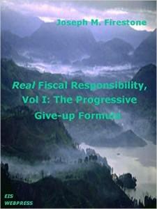 RealFiscalresponsibilitycover